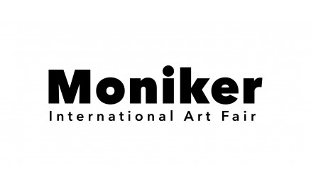 Moniker International Art Fair